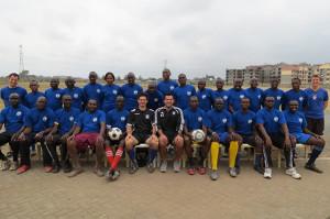 coaching training (3)
