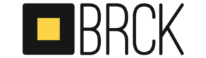 brck-logo-black11