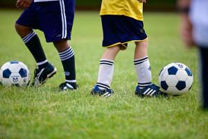 clubs academies (1)
