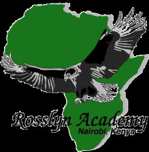 Rosslyn-Logo-Transparent