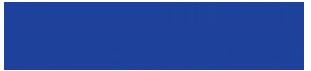 Ambassadors Football – Kenya Logo